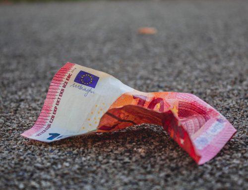 Neuer Mindestlohn: mindestens mehr
